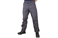 Vertx Men's Phantom LT Slim Fit Pants Smoke Grey 3632 <font color=yellow>(Clearance)</font>