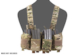 Warrior Assault Systems Pathfinder Chest Rig - Multicam