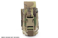 Warrior Assault Systems Smoke Grenade Pouch Gen 2 - Multicam