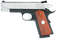 Western Arms S&W 1911 Compact ES (SCW 3 System)- Heavy Weight