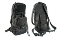 Pantac MBSS Hydration Backpack Full Set (Black / Cordura)