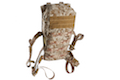 PANTAC C1 LWMS Light Weight Modular System Hydration Pack (Without Resovoir) (Digital Desert Camo / Cordura)  <font color=red>(HOLIDAY SALE)</font>