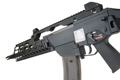 WE G39 RAS Gas Blowback Rifle