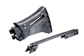 WE G39 IDZ Stock & Rail System Conversion Kit (WE G39 Series GBBR)