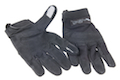 Wiley X APX Glove Black (Large)
