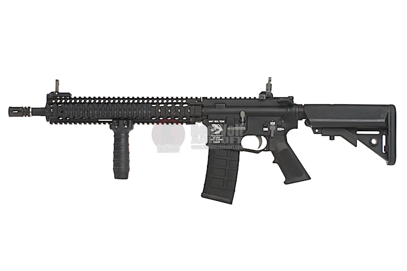 G&P M4 Carbine V5 GBB