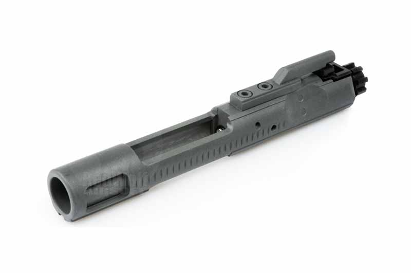 G&P Complete Bolt Carrier Set (Negative Pressure) for (WA) Western Arms M4 GBB