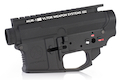 G&P Limited Edition Magpul Type GBB Metal Body (Black)