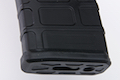 G&P 39 Rd Magpul Gas Blowback Magazine for WA / G&P M4 System (Black)