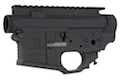 G&P Salient Arms Licensed GBB Metal Body for WA M4A1 Series<font color=yellow> (5G Sale)</font>