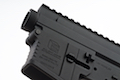 G&P Salient Arms Licensed GBB Metal Body for WA M4A1 Series