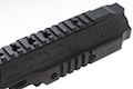 G&P GBB Long Railed Handguard with SAI QD System for WA M4A1 Series
