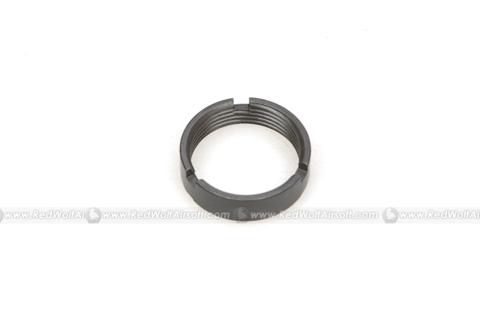 G&P Western Arms (WA) M4A1 Pipe Ring