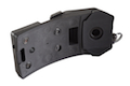Warrior L3 G10 NVG Mount Plate (BK)