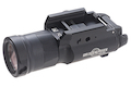 Surefire X300UH-B Ultra High Output White LED Weapon Light (600 Lumens) for MASTERFIRE Rapid Deploy Holster