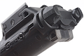 Surefire XH15 Polymer LED Weapon Light for MASTERFIRE Rapid Deploy Holster