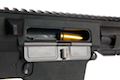 Rare Arms XR25-EC Shell Ejecting GBB (2 Magazines & 30 Shells Package)