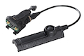Surefire Remote Dual Switch Assembly for X-Series Weapon Light