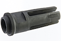 Z-Parts Steel SF FH556-215A Flash Hider for all 14MM CCW Outer Barrel