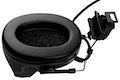 Z Tactical Comtac II headset for FAST helmets - Black
