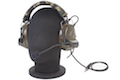Z Tactical Comtac II Headset