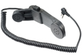 Z Tactical H-250 Phone for Yaesu Version