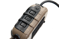 Z Tactical Z4OPS Classic PTT - Motorola Talk about Version