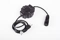 Z Tactical Style Wireless PTT for Midland Version
