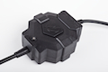 Z Tactical Style Wireless PTT for Motorola Talkabout Version