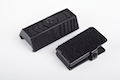 Z Tactical Style Wireless PTT for Yaesu Version