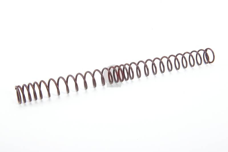 Systema Taper Spring 160% for PSG-1