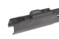 Z-Parts Steel Bolt Carrier for Umarex HK 416