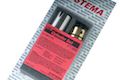 Systema N-B Cylinder Set for AK
