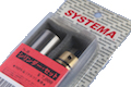 Systema N-B Cylinder Set for NP5K