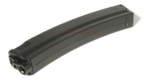 G&G 200rd Magazine for NP5 Series