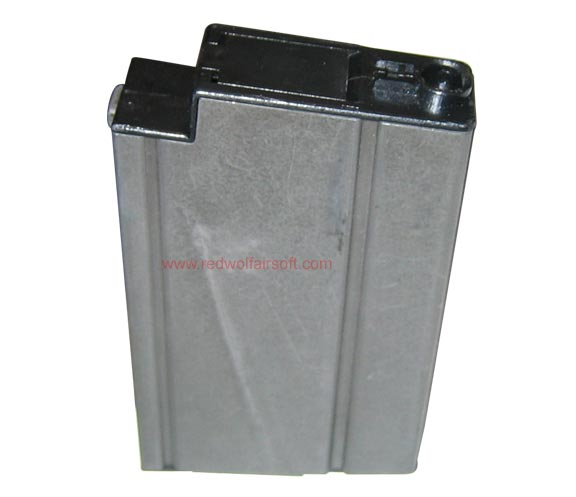 G&G 470rd Magazine for M14 / SOC 16