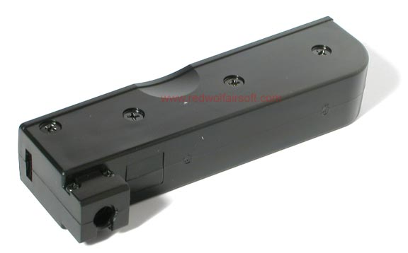 G&P 55rd Magazine for VSR-10 Series