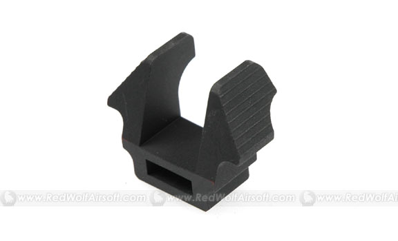 Laylax Quick Release Mag Catch for NP5 / G3 / MC51 / PSG-1
