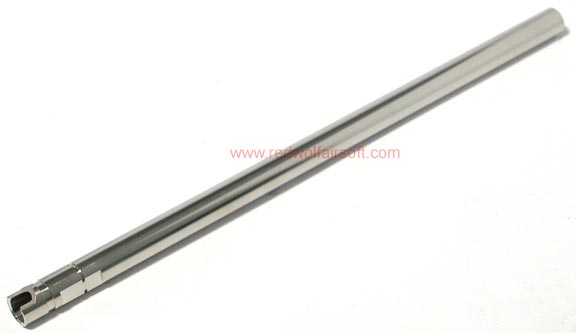 Nine Ball 178mm Precision Barrel for KSC M93R- Auto9